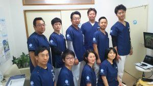 日本超音波鍼灸協会